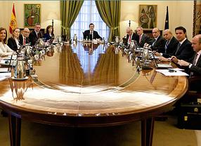 Las medidas anunciadas por Rajoy ya están aquí: el Gobierno tramita hoy la tarifa plana en contratación y medidas para pymes