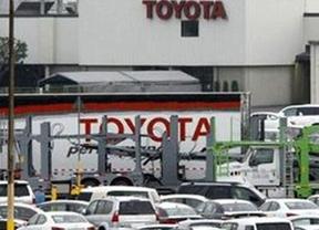 Toyota renueva el Avensis, con más equipamiento y un nuevo color blanco perlado
