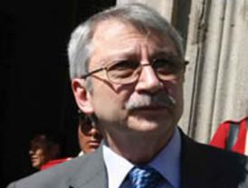 Joseba Agirretxea Urresti
