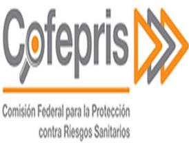 SSA autoriza importaciones de las fórmulas metabólicas