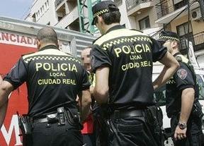Castilla-La Mancha celebrará cada 28 de abril el Día de la Policía Local