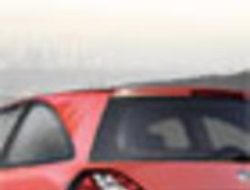 Los fabricantes de coches lanzan el mensaje de que España es hostil a la industria