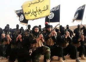 Comienza la guerra contra el yihadismo de Estado Islámico: EEUU y sus aliados lanzan los primeros ataques en Siria