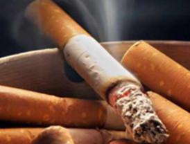La última sorpresa de Zapatero: una subida del impuesto sobre el tabaco