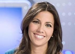 Ana Pastor deja definitivamente TVE