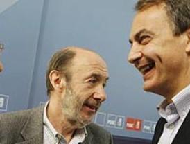 Los españoles se irían de cañas con Bustamante, Zapatero y el Rey