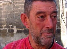 Ganemos Castilla-La Mancha registra su candidatura confiados en entrar en las Cortes