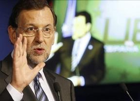 El PP habla ya de flexibilizar el objetivo de déficit, mientras el Gobierno se toma con calma el tema del rescate