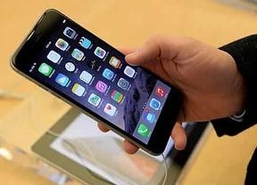 Volver a iOS 7 tras pasar a iOS 8, misión imposible