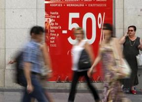 Subida del IVA: las tiendas de ropa se temen lo peor: freno del consumo y momento