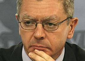 La ironía de Rajoy pone de nuevo en el disparadero a Gallardón