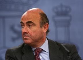 El Gobierno pide a Bruselas algo de manga ancha para alcanzar la reducción del déficit