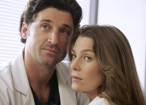 Atención 'spoiler': uno de los personajes principales de 'Anatomía de Grey' morirá en la octava temporada