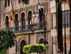 El alcalde de Águilas anuncia que no se presentará a la reelección en los próximos comicios municipales