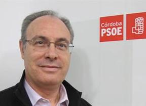 El PSOE presidirá el Parlamento andaluz en solitario, sin ningún apoyo de la oposición