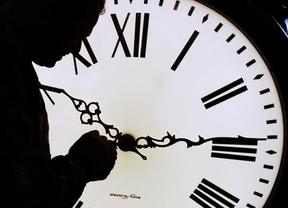 Cuestiones para recordar: esta madrugada cambia la hora, a las 2:00 serán las 3:00
