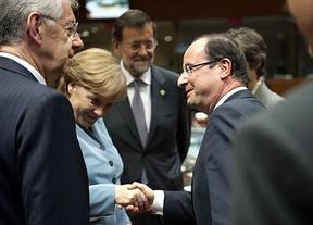 La división en Europa le juega una mala pasada a Rajoy y sus planes