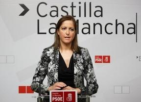 El PSOE cree que Romaní contradice a Cospedal al hablar de