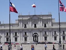 Rotulación turística será retirada en Ecuador