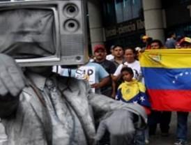 Ex ombudsman argentino declaró en caso de cobro de coimas para exportar a Venezuela