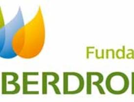 La Fundación Iberdrola convoca la 2ª edición de su programa