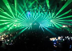 La 'sombra' del Madrid Arena acecha a las fiestas de Nochevieja