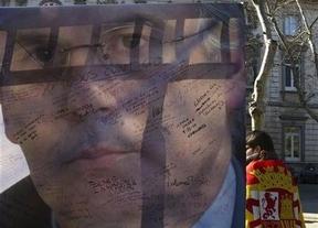 El otro 23-F: golpe a Garzón, que hoy será expulsado oficialmente de la carrera judicial