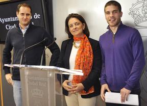 La Asociación de la Prensa de Ciudad Real acercará el periodismo a las aulas