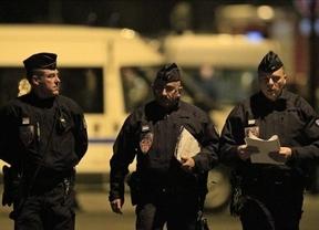 Francia sigue con las redadas anti-islamistas: caen una decena de 'yihadistas'