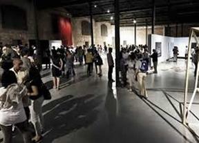 Inauguran Zinc Shower, primer meeting show para emprendedores creativos y culturales