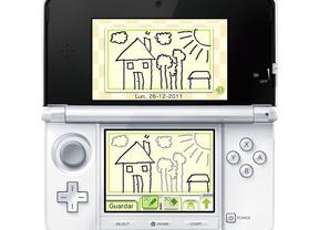 Nintendo 3DS estrena servicio de mensajería gratuito