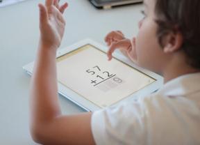 Los Cuadernos Rubio se modernizan con una aplicación para iPad