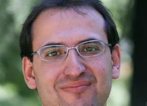 Sergio Gutiérrez pide un gesto de