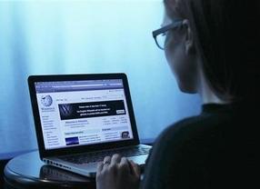 Seguridad en Internet: el Gobierno asegura que trabaja para construir