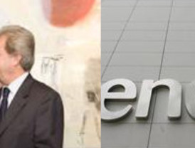 ERC afronta su XXV congreso