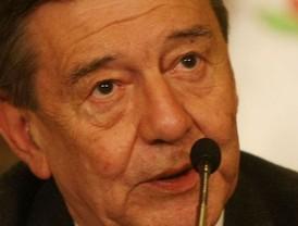 Perú propondrá agenda de inclusión social en Cumbre Iberoamericana de Asunción
