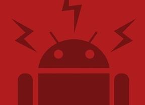 Android no es tan perfecto: es el blanco ideal para los ciberdelincuentes