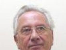 El diputado Recalde denunció un intento de soborno para frenar una ley