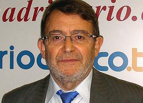 El atraco de Sánchez Gordillo a dos supermercados