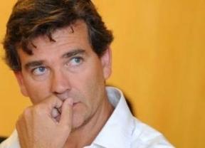 Mejor que haya despedidos en España y no en Francia, apunta un ministro galo