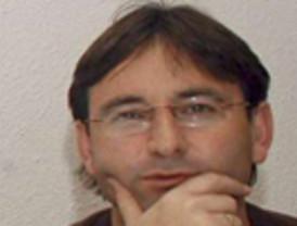 """Detenido en Francia el """"número uno"""" de ETA, Francisco López Peña"""