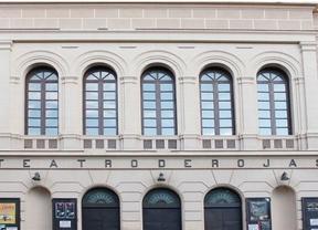 El Teatro de Rojas de Toledo acoge el 21 de junio el VIII Festival de Danza de Unicef