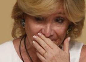 Últimos 'greatest hits' de Aguirre