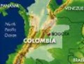 TC chileno da por superado impasse entre Perú y Chile
