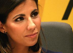 Ana Pastor, sobre su posible despido de TVE: