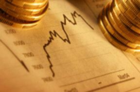 El Tesoro cumple y coloca 3.007 millones en obligaciones a 10 y 30 años con los tipos más bajos de la historia