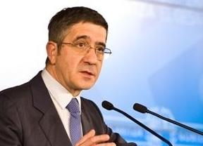 Crisis en el Gobierno vasco: Basagoiti y Urkullu ponen a López contra las cuerdas
