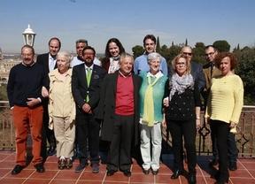 VOX apuesta por hacer dos auditorías en el Ayuntamiento de Toledo