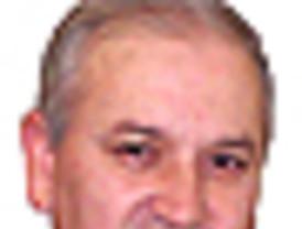 Encabeza el presidente Calderón el inicio de clases 2010-1011