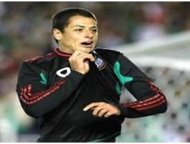 Portugal 'lesiona' a Ronaldo para un mes... y el Madrid tiembla